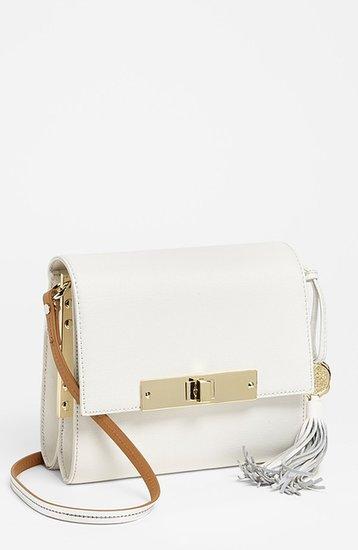 Vince Camuto 'Judy' Crossbody Bag