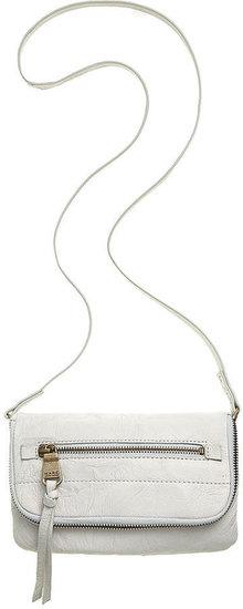 Marc New York Handbag, Hayden Crossbody