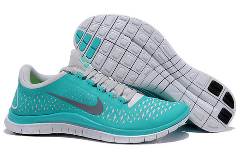 Chaussures Nike Free 3.0 V4 Homme 013