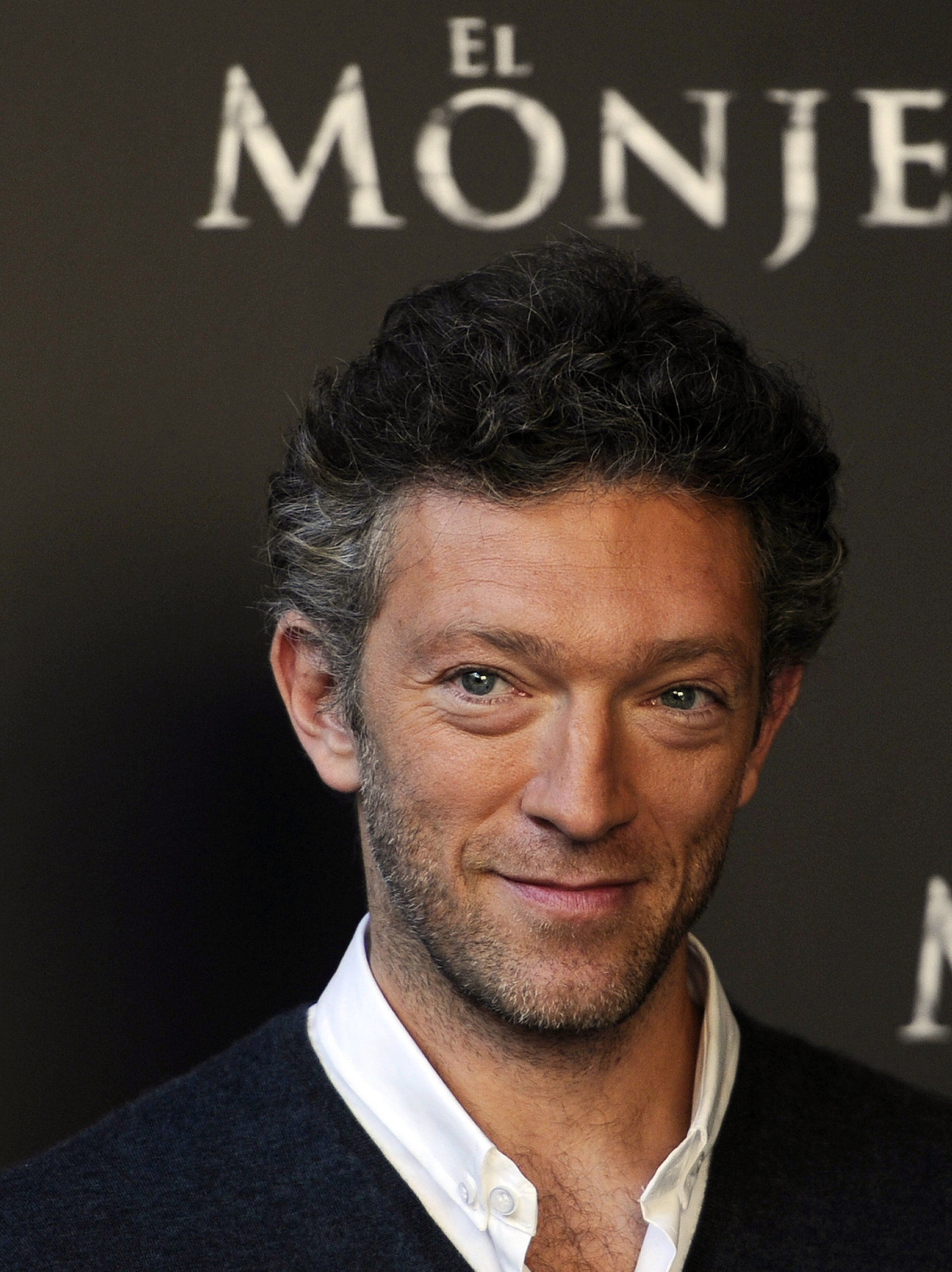 vincent cassel movies list