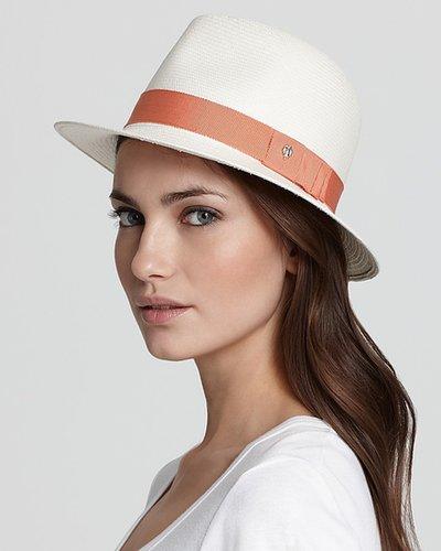 Helen Kaminski Sounine Panama Hat