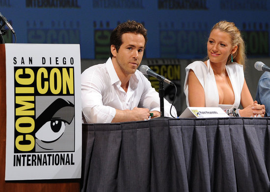 Before-were-married-Ryan-Reynolds-Blake-Lively-promoted
