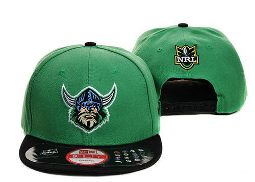A Variety Of Excellent Techniques For NRL Snapbacks Hats id03