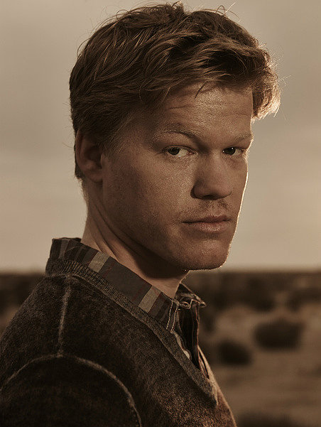 Jesse Plemons as Todd. | Breaking Bad: See Pictures From ...