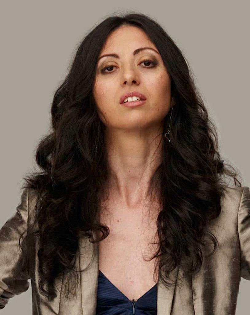 Cecilia Motwani, Season Nine