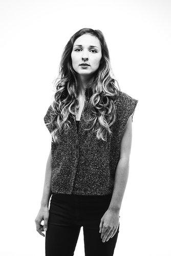 Danielle Everine, Season Nine
