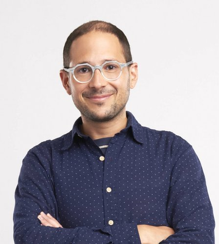 Joseph Aaron Segal, Season 11