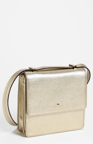 Kate Spade New York 'mikas Pond - Nico' Crossbody Bag
