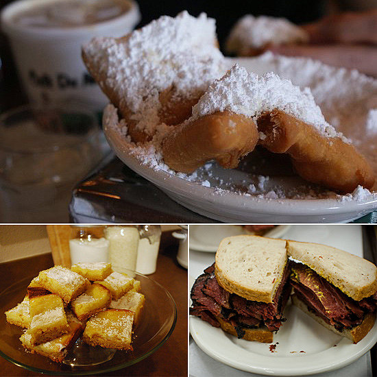 10 Regional American Foods to Try This July