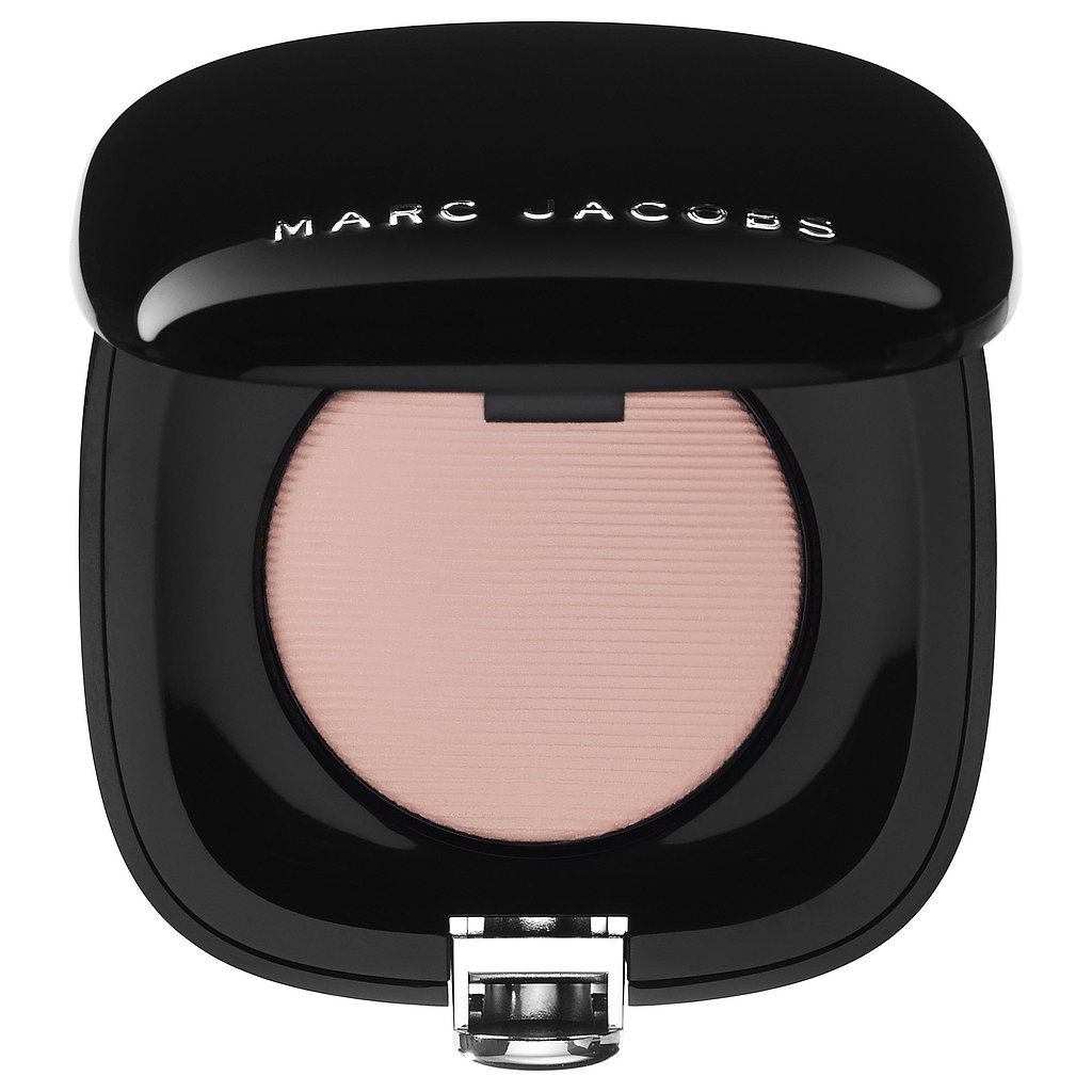 Shameless Bold Blush in 202 Naughty ($30)