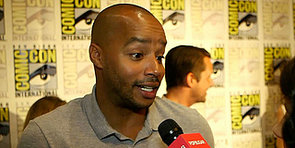 "Donald Faison on the 18th Anniversary of Clueless: ""It Makes Me Old"""