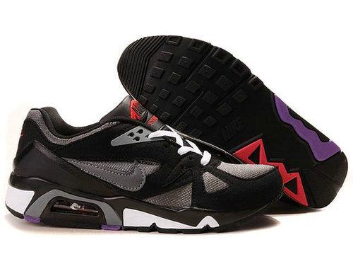Chaussures Nike Air Max 91 H0045