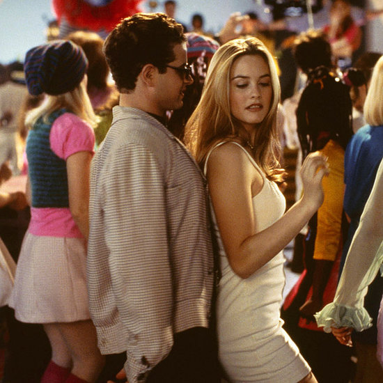 25 Signs That You're Clueless About Dating