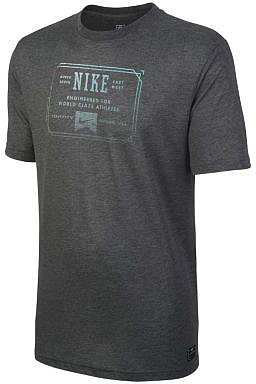Nike Blam Men's T-Shirt