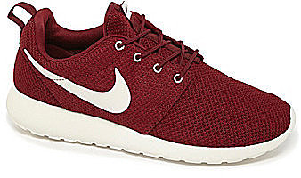 Nike Men's Rosherun Running Shoes