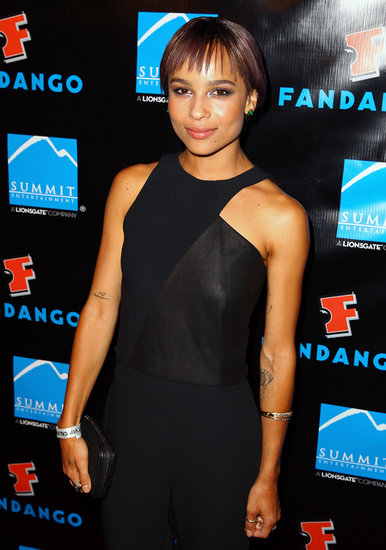 Zoe-Kravitz-attended-VIP-celebration-courtesy-Summit