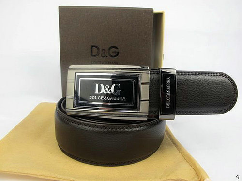 Ceinture Dolce & Gabbana M0005