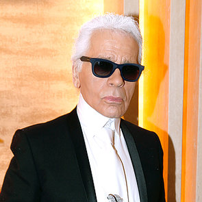 Karl Lagerfeld to Launch Candle Line