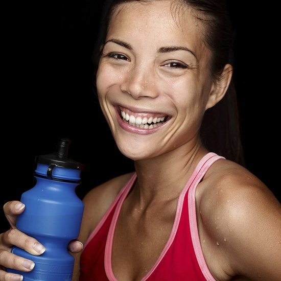 The Chemical Changes in Your Body After a Workout