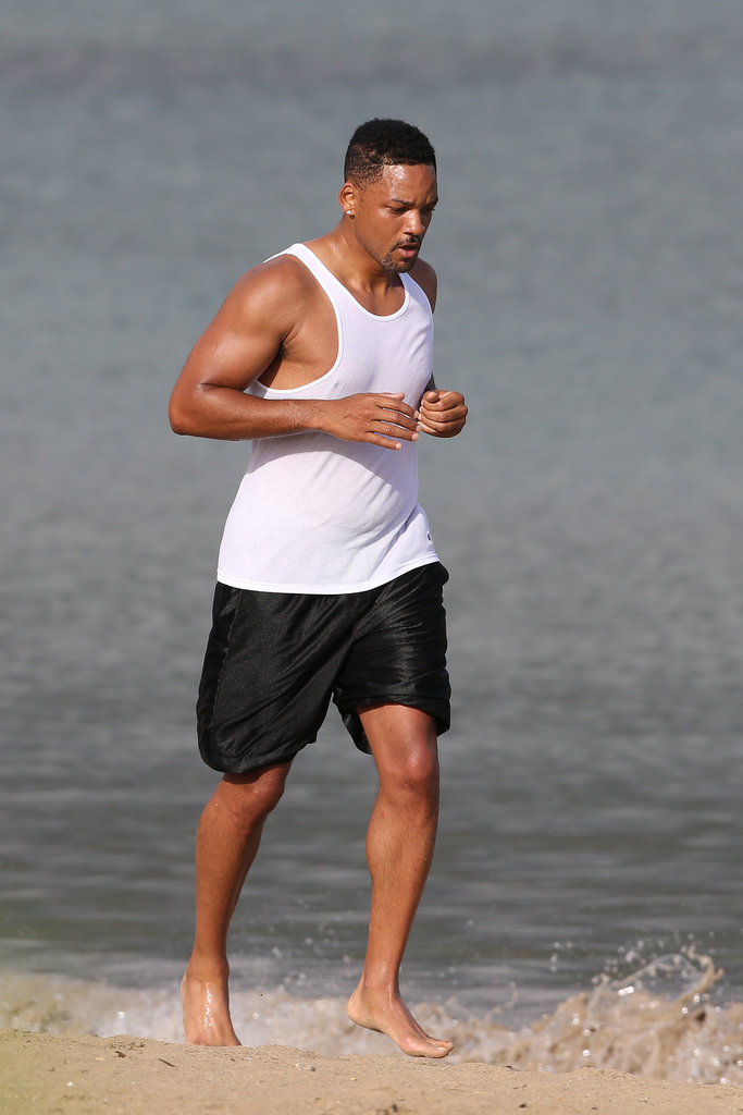 25. Will Smith