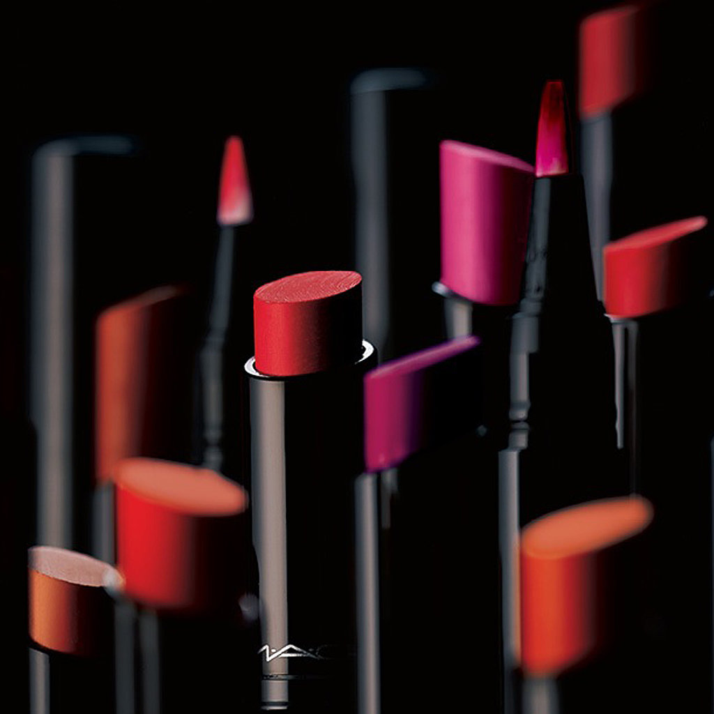 Mac Cosmetics New Lip Collection, So Supreme | POPSUGAR Beauty ...