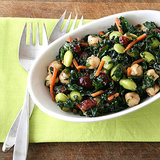 Healthy Recipes With Kale
