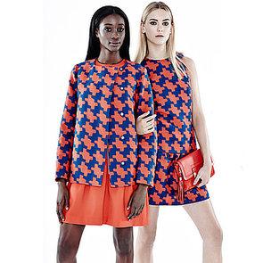 Diane von Furstenberg Sales | Shopping