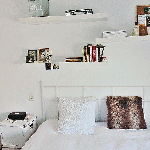 Shelves For Showers Uk