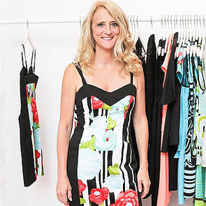 Nanette Lepore Talks Style Tips, Her Dream Vacay and NYFW