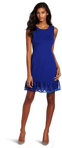 Yoana Baraschi Women's Space Girl Party Dress