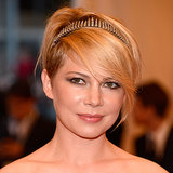 How to Get Skin Like Michelle Williams' & Emma Stone's Skin