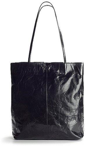Latico Leather Classic Leather Tote