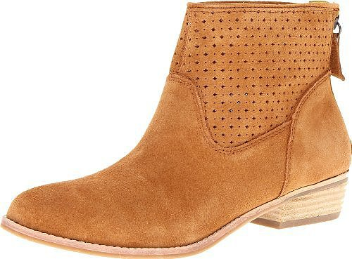 DV by Dolce Vita Women's Maeve Ankle Boot