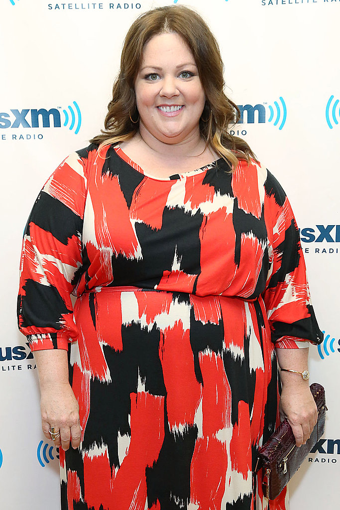 Melissa McCarthy is in talks for Susan Cooper, a spy comedy that would reteam her with director Paul Feig.