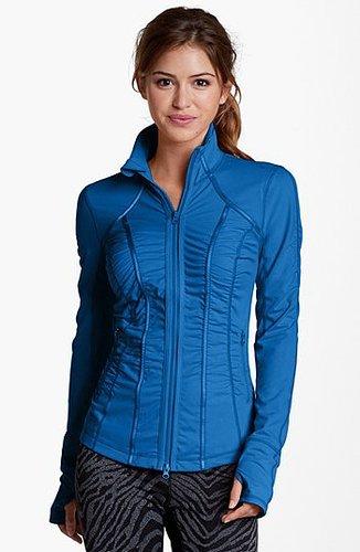 Zella 'Trinity' Jacket Large