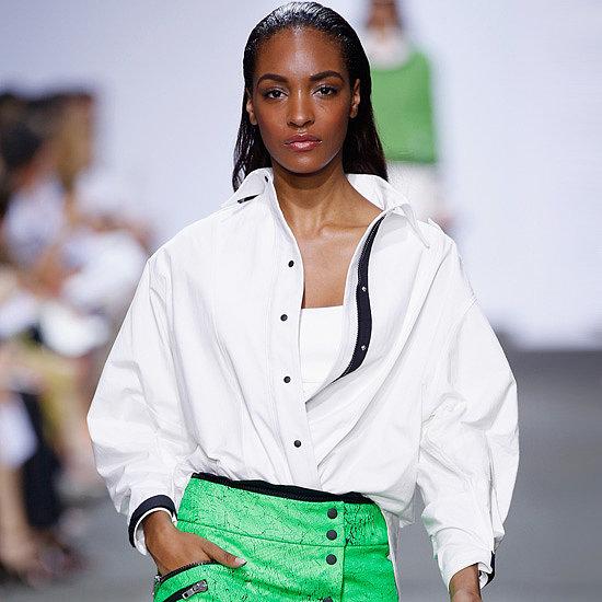 Button-Down Shirts For Women