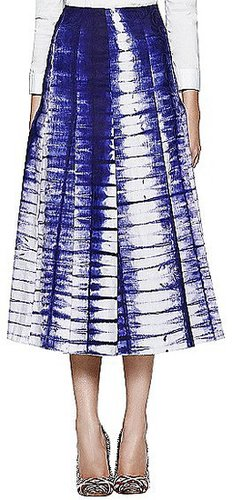 Tory Burch Kelby Skirt