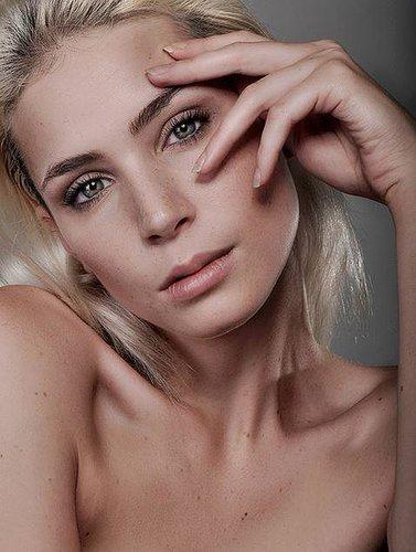 Laura LaFrate