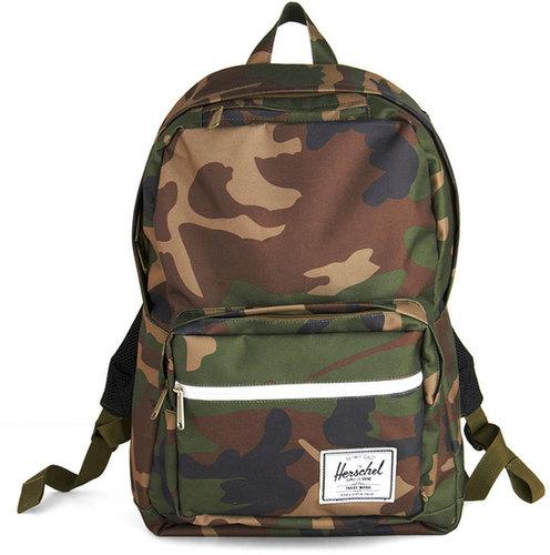 Herschel Supply Co. Weekday Woodsy Backpack