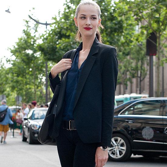 Business Attire For Women | Shopping