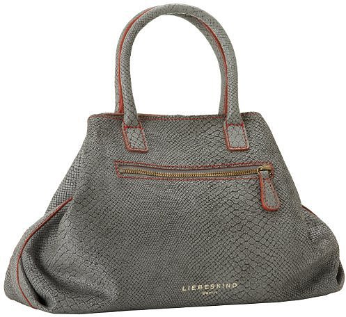 Liebeskind Berlin Lasnake Shoulder Bag