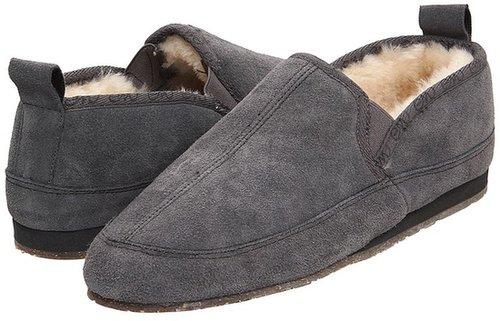EMU Australia - Mason (Charcoal) - Footwear