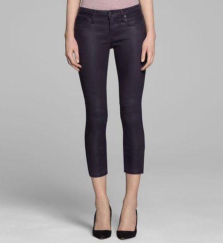 High Gloss Jean