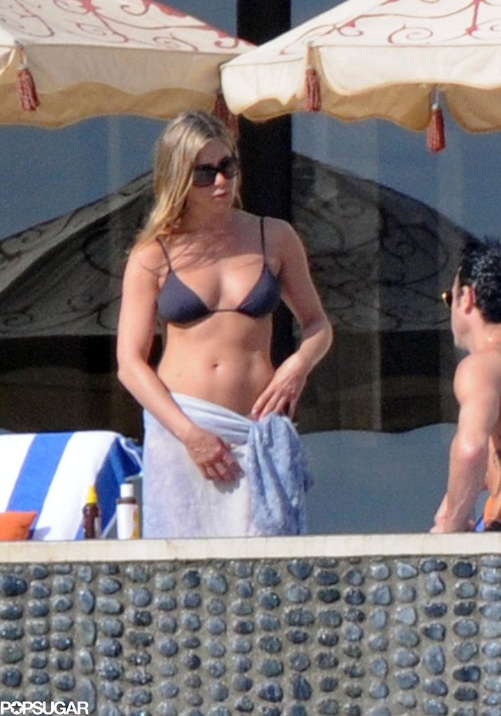 15. Jennifer Aniston