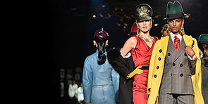 Viva Milano! Italy's National Fashion Chamber Releases Preliminary MFW Schedule