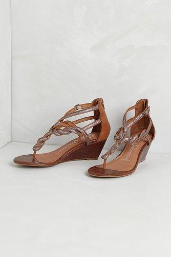 Vineyards Sandals