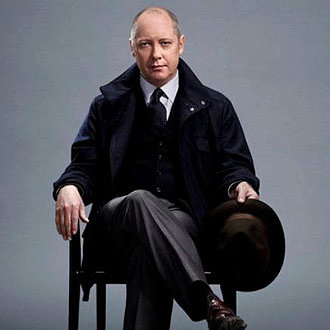 The Blacklist TV Show Review