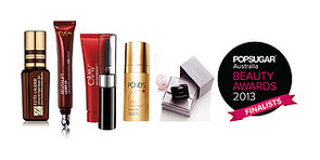 POPSUGAR Australia Beauty Awards 2013: Vote For the Best Eye Product