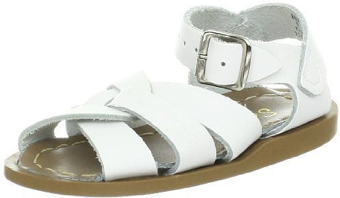Salt Water Sandals by Hoy Shoe The Original Sandal