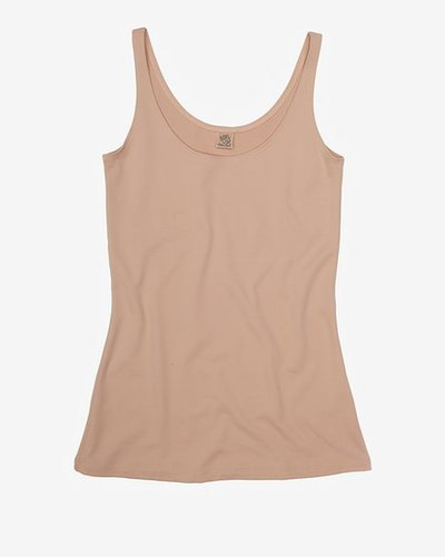 Only Hearts Exclusive Skinny Strap Tank